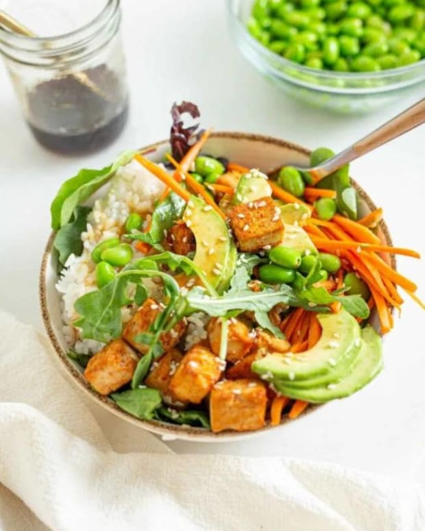 healthy-vegan-weight-loss-recipes-for-dinner-easy-fat-burning
