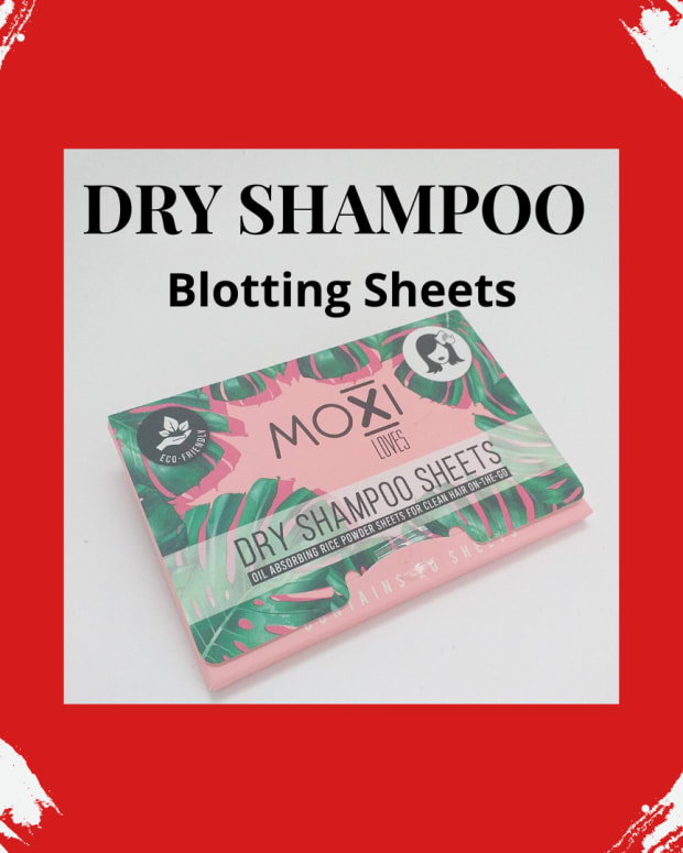 dry-shampoo-blotting-sheets