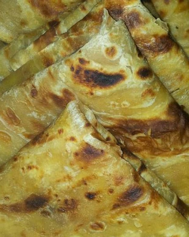 how-to-cook-a-perfect-african-chapati