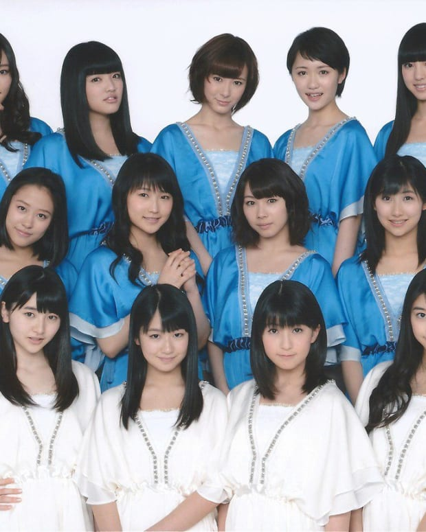 morning-musume-19-their-59th-single-oh-my-wish