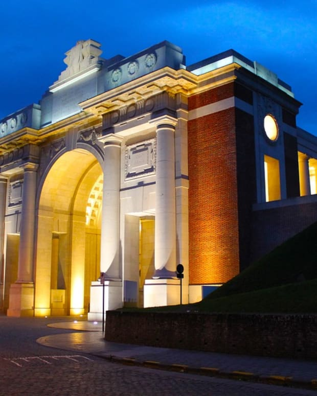 menin-gate-memorial-to-the-missing