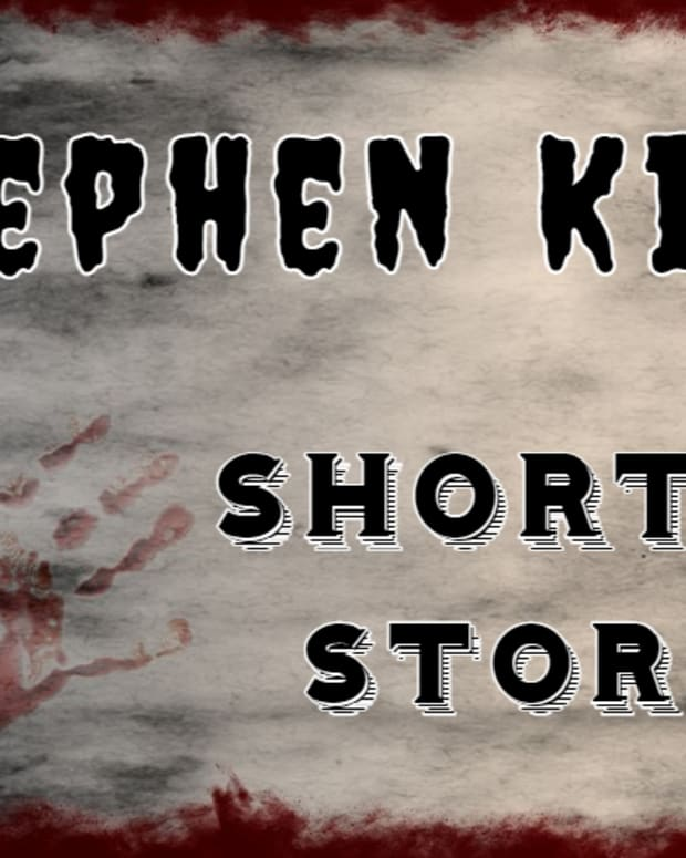 stephen-king-short-stories