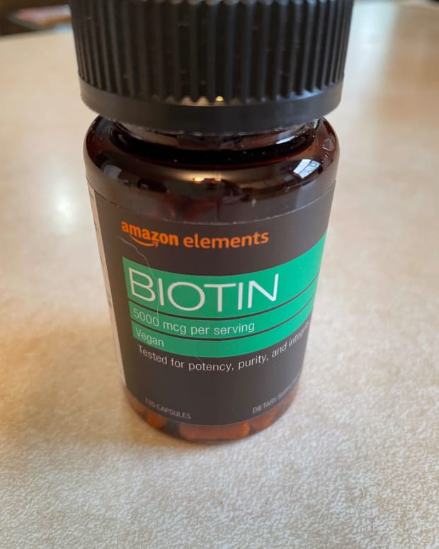 does-biotin-help-hair-growth