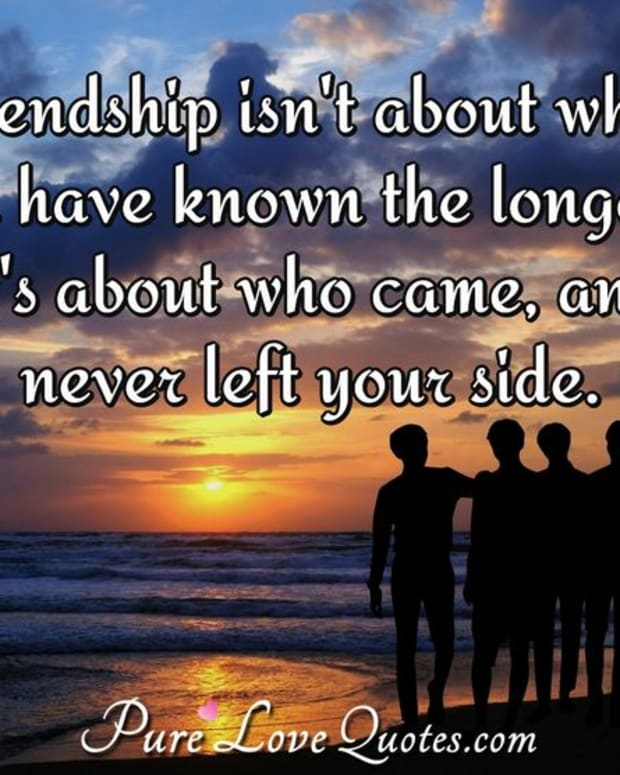 friendship-challenge-per-brenda-arledges-prompt