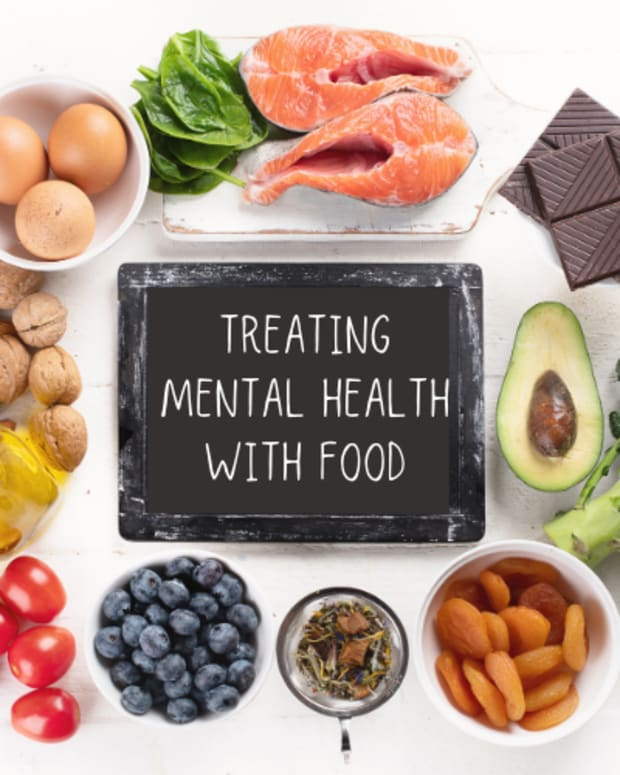 treating_mental_health_with_food