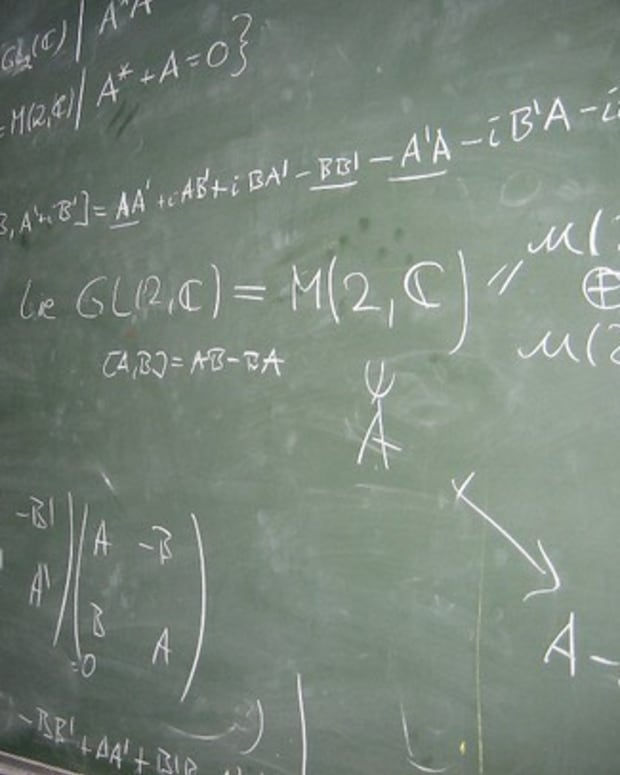 math-2-algebra