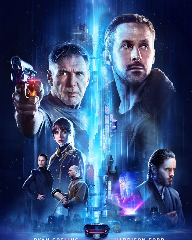 should-i-watch-blade-runner-2049