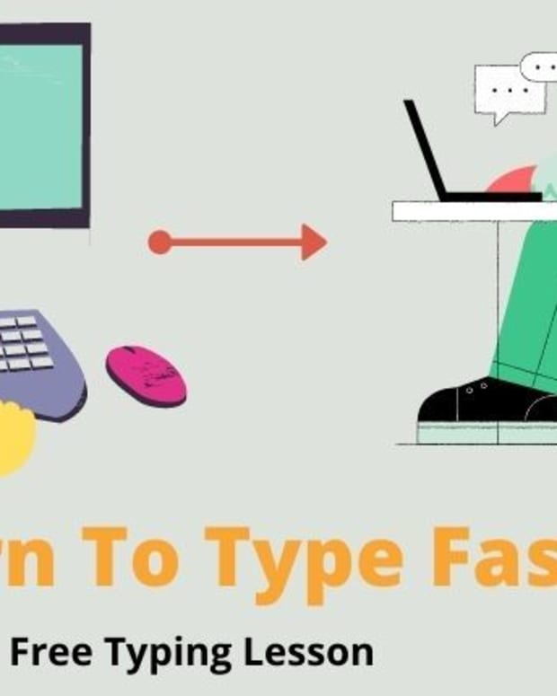 learn-to-type-fast-and-get-better-typing-lessons-exercises