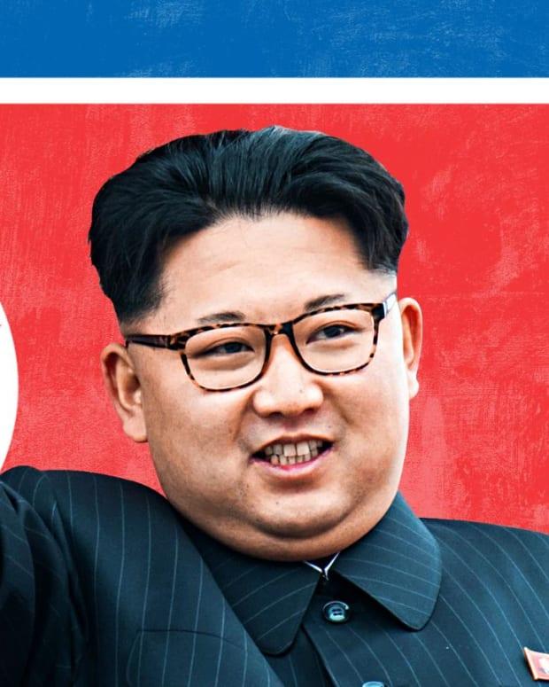 lets-talk-north-korea