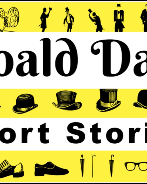 roald-dahl-short-stories