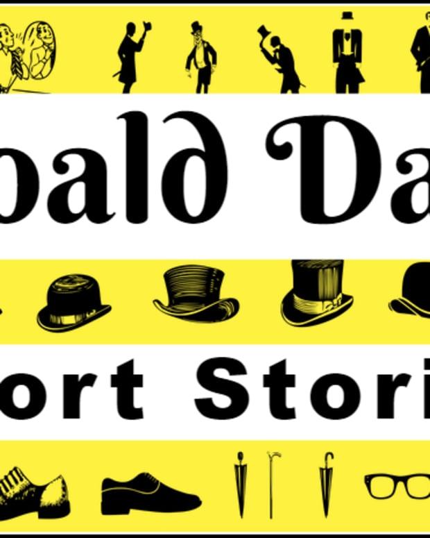 roald-dahl-short-stories