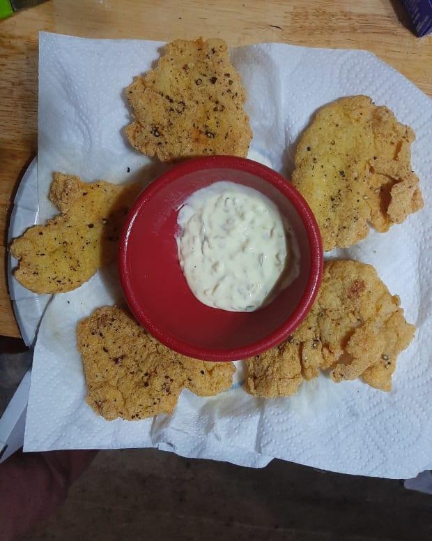 fry-mix-and-tartar-sauce-recipes-for-panfish