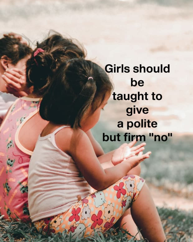 20-things-we-should-stop-saying-to-girls-how-our-words-rob-them-of-autonomy-and-turn-them-into-victims