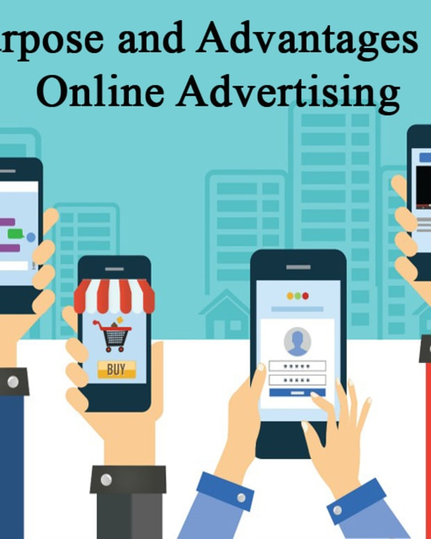 purpose-and-advantages-of-online-advertising