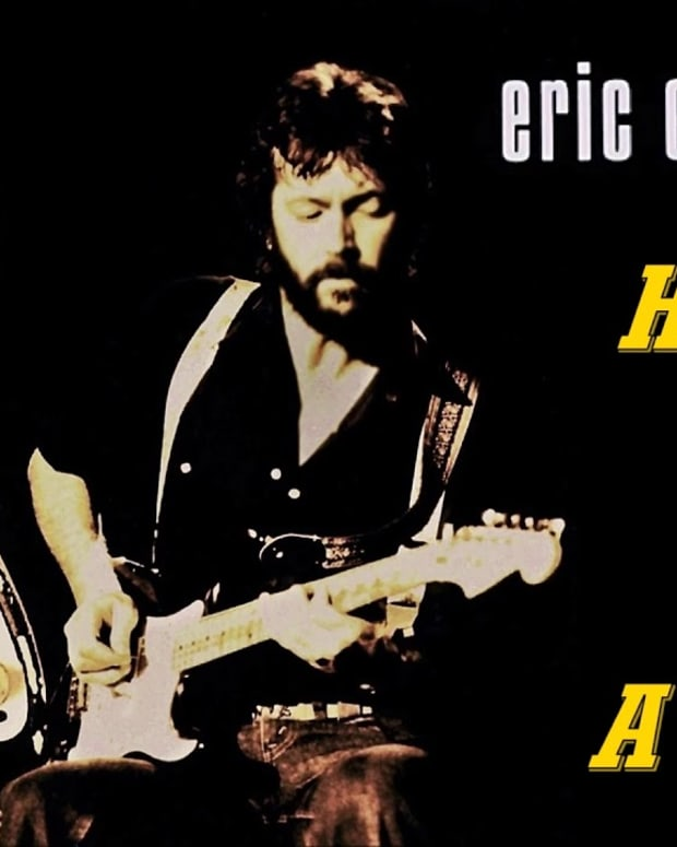 top-10-best-guitar-solos-i-ever-heard