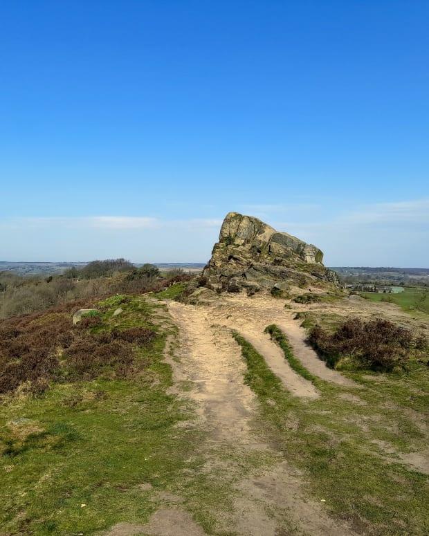 a-walk-to-ashover-in-derbyshire