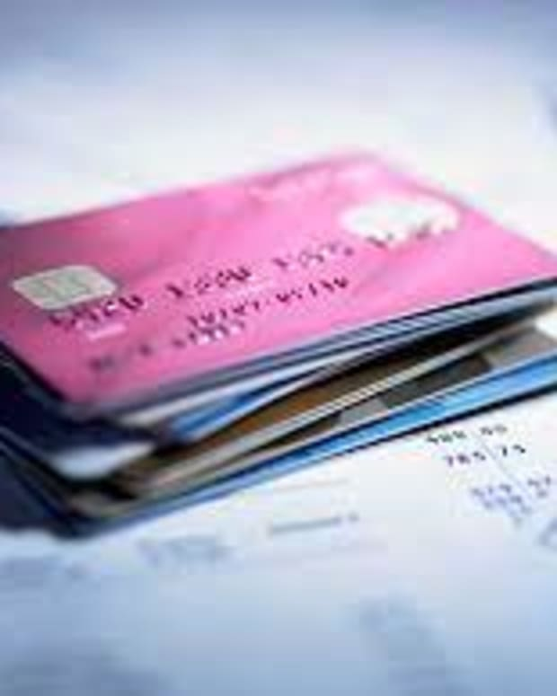 credit-card-savings-the-top-10-methods