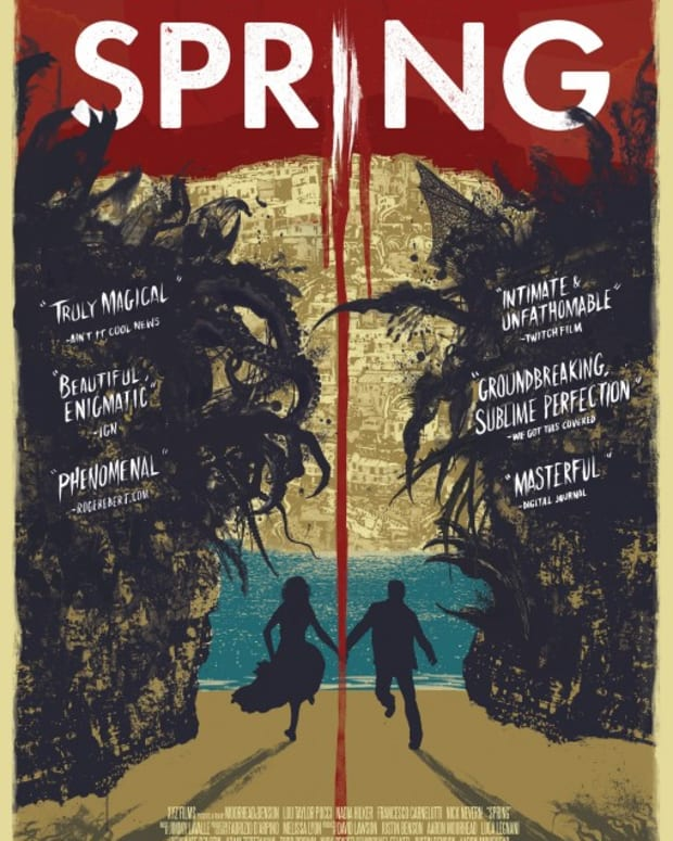 spring-2014-movie-review