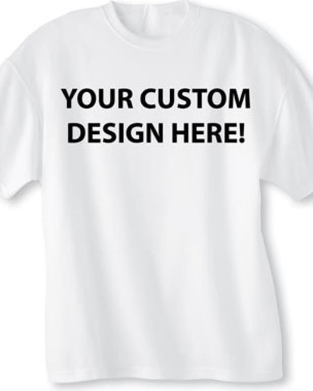 the-best-t-shirt-printing-services-in-chennai