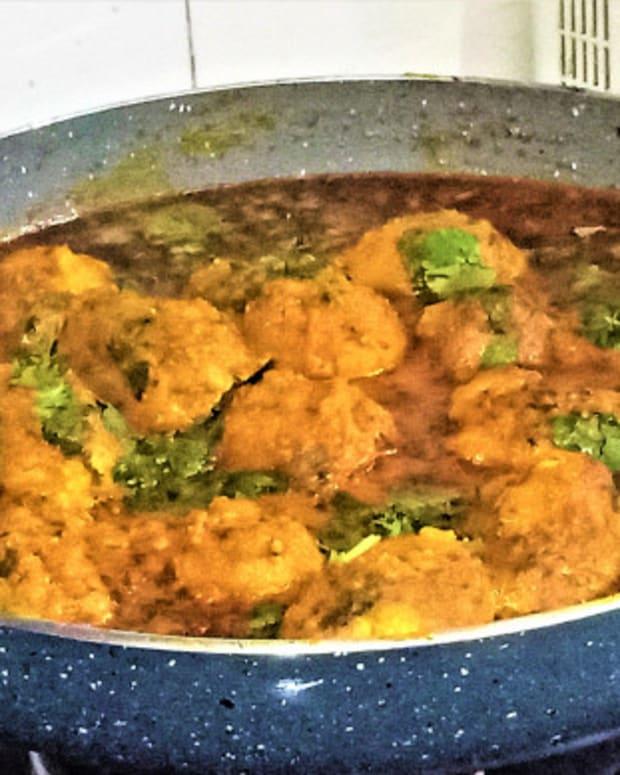dhaba-style-dum-arbi-recipe