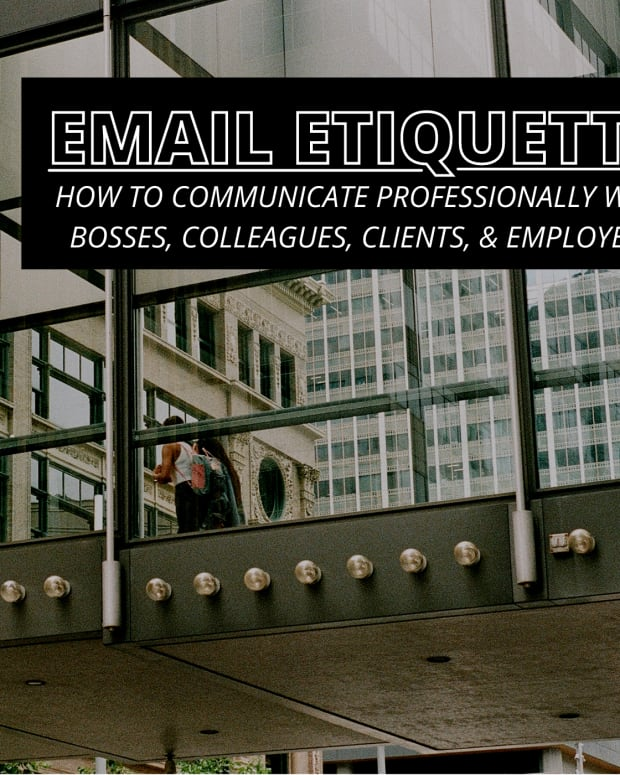email-etiquette-tips