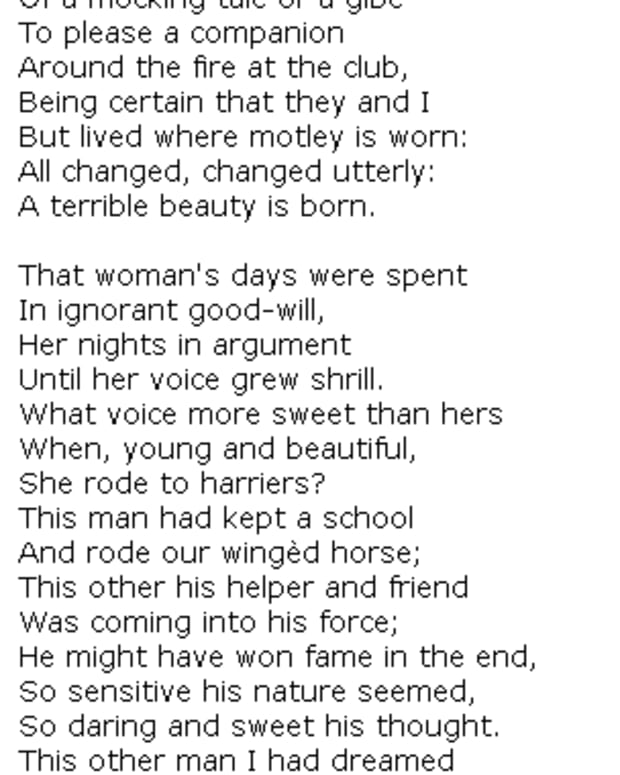 analysis-of-poem-easter-1916-by-william-butler-yeats