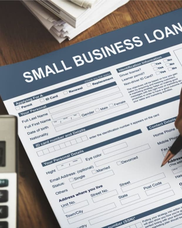 growing-your-business-with-your-business-bank-account-loans