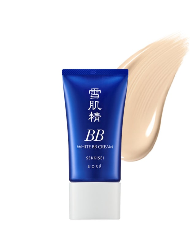 best-bb-cream-in-japan