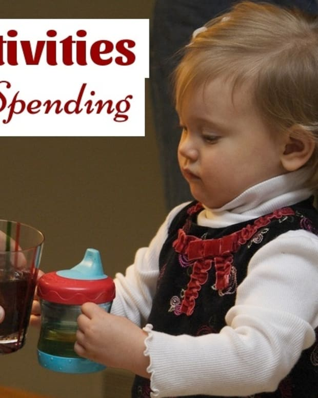 christmas-activities-with-no-extra-spending