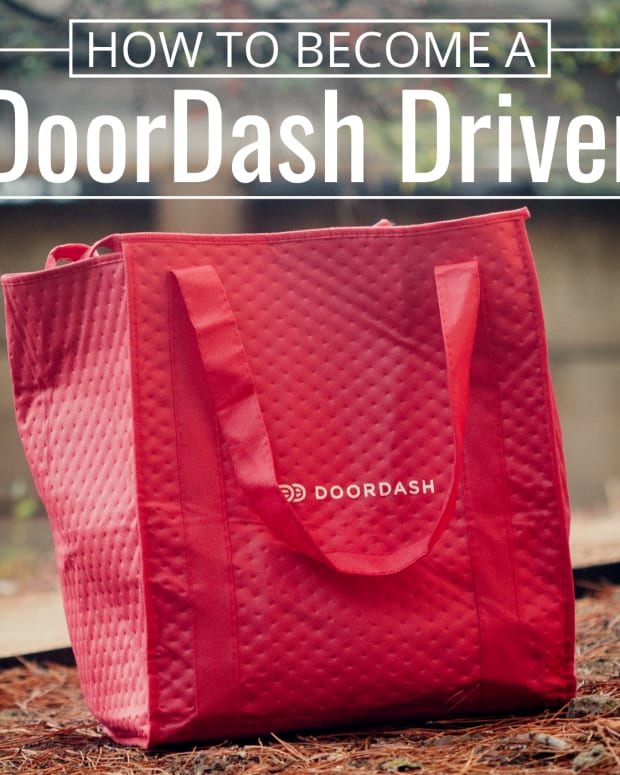 beginner-doordash-drivers