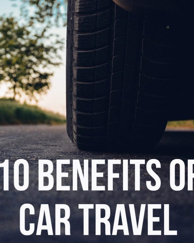 10-advantages-of-traveling-by-car