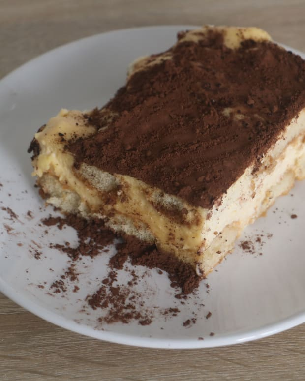 the-best-homemade-tiramisu-fast-easy-recipe