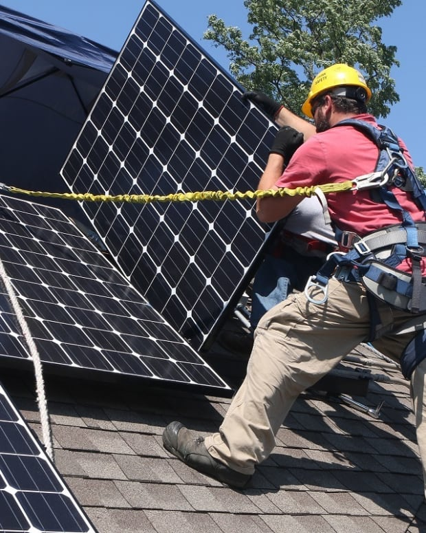 solar-power-free