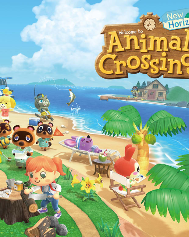 animal-crossing-10-websites-to-find-unique-merch