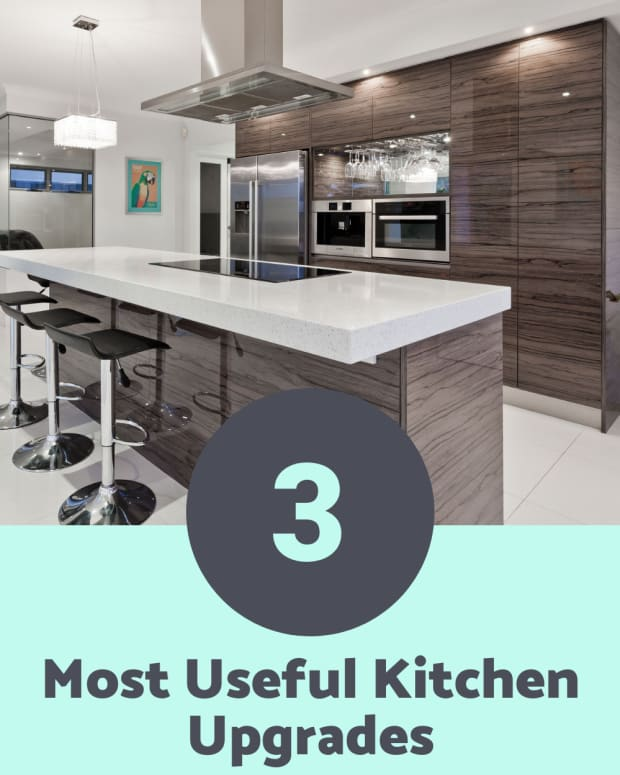 most-useful-kitchen-updates