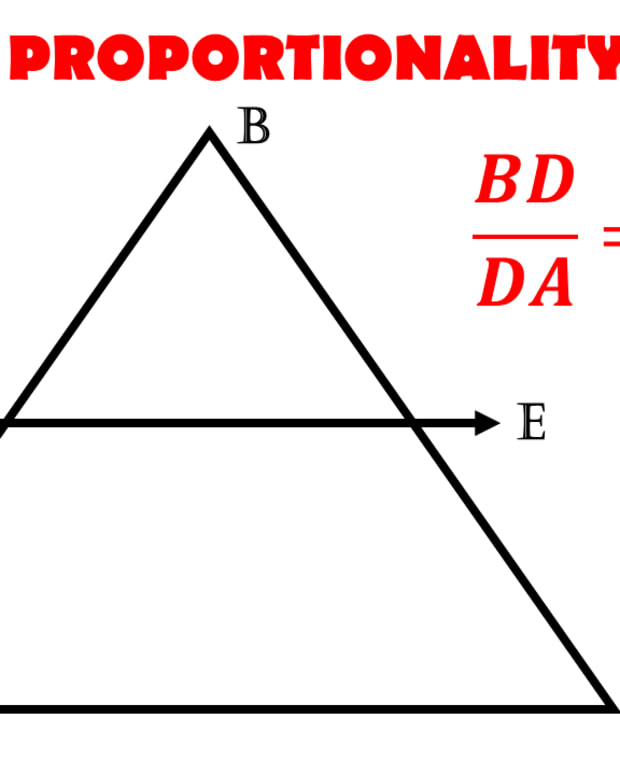 triangle-proportionality-theorem-with-proof-and-examples