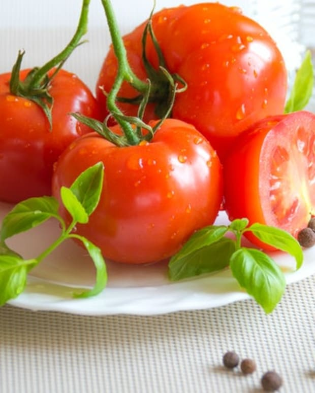 advantages-and-disadvantages-of-eating-tomatoes