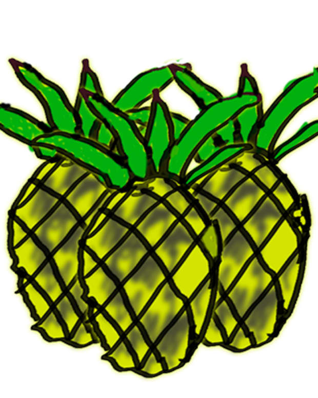 pineapple-ideas