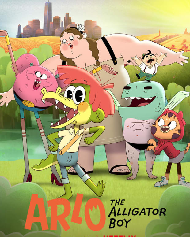 arlo-the-alligator-boy-review-rickety-biscuit-a-gift-to-animation