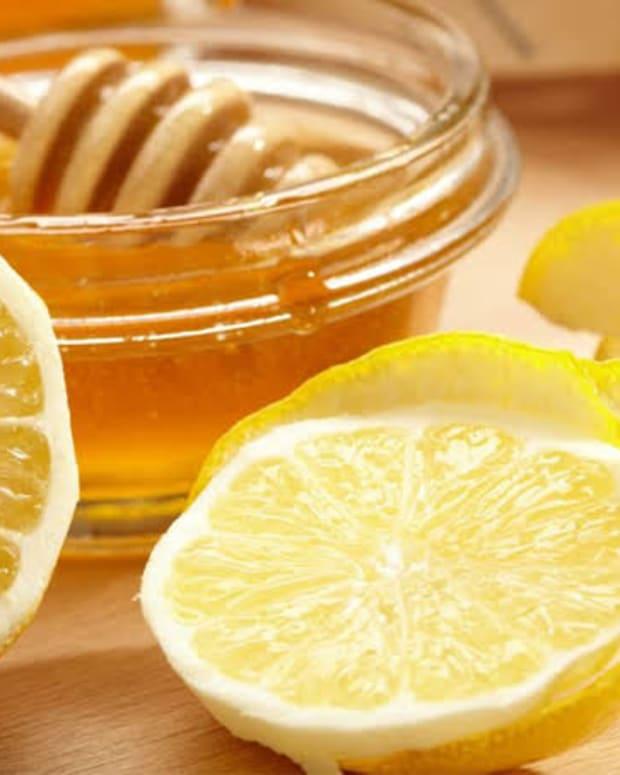 homemade-remedy-for-sun-tan-clear
