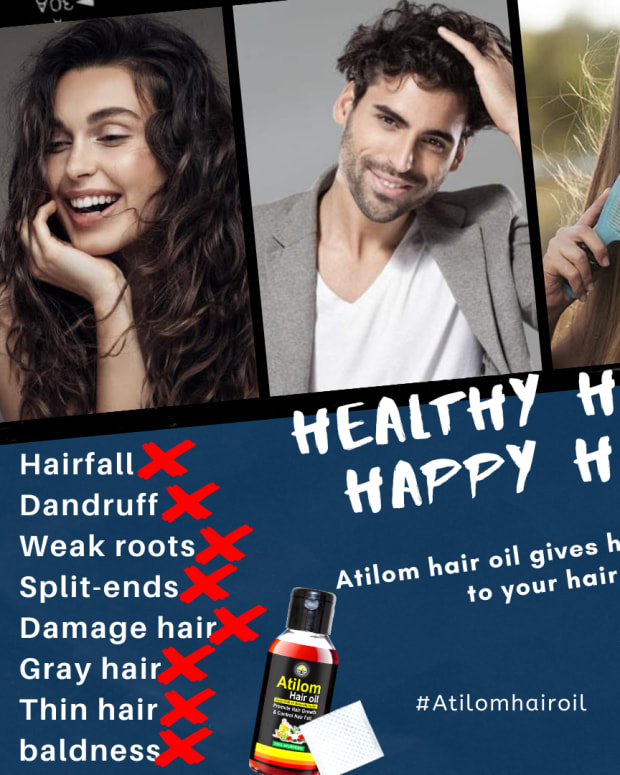 best-hair-oil-for-hairfall-control