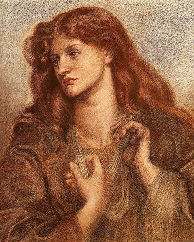 the-prim-and-proper-pre-raphaelite-art-model-alexa-wilding