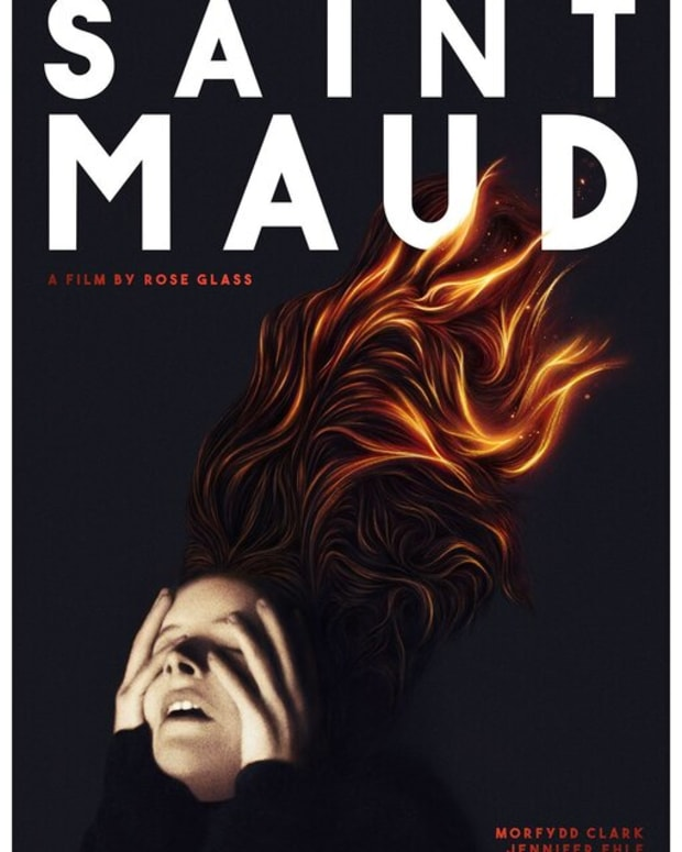 saint-maud-2019-movie-review