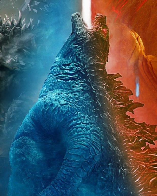 top-10-godzilla-monster-allies