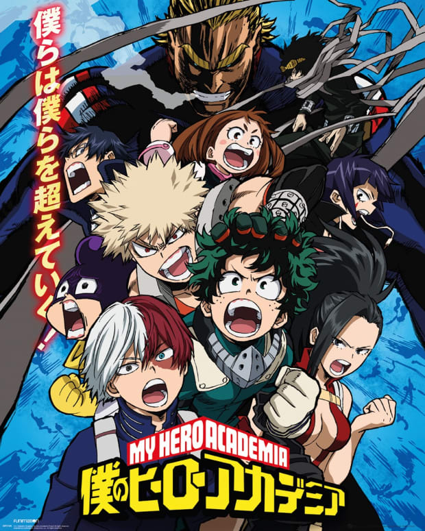 yomis-review-of-boku-no-hero-academiamy-hero-academia-season-2