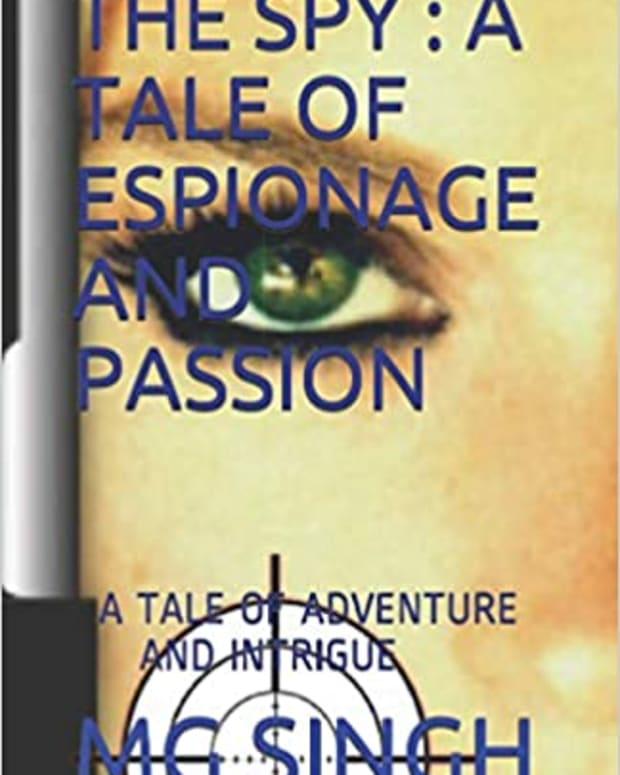 the-art-of-writing-a-novel-with-the-theme-of-love-and-adventure