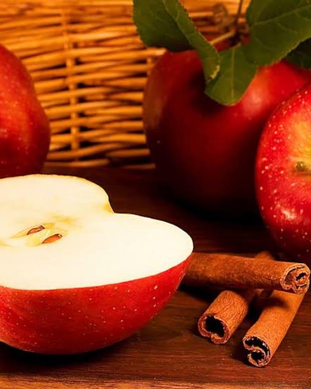 apple-milkshake