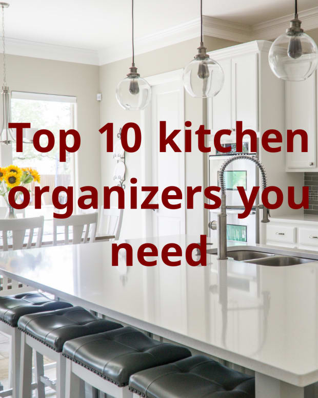 top-10-kitchen-organizers-you-need