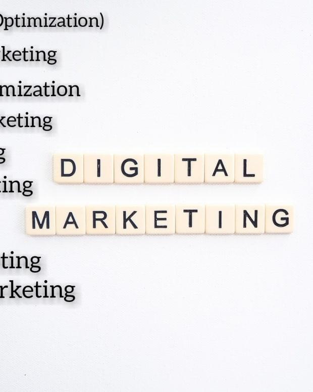 -marketing-services