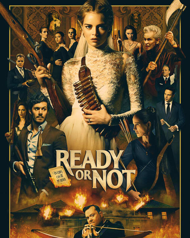 ready-or-not-2019-movie-review